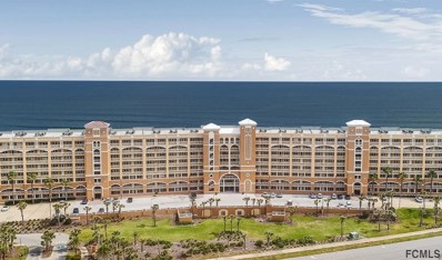 60 Surfview Dr UNIT 106, Palm Coast, FL 32137 - MLS#: 238304