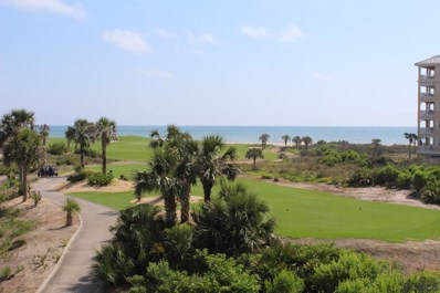 200 Cinnamon Beach Way UNIT 132, Palm Coast, FL 32137 - MLS#: 238558
