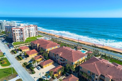 3651 Central Ave S UNIT 103, Flagler Beach, FL 32136 - MLS#: 238823
