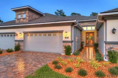 696 Aldenham Ln UNIT 696, Ormond Beach, FL 32174 - MLS#: 238846