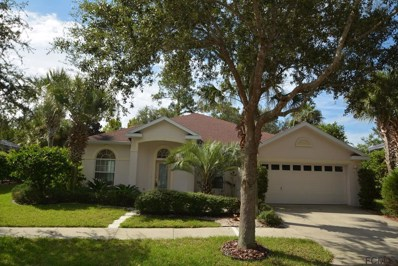 3 St Andrews Court, Palm Coast, FL 32137 - MLS#: 238918