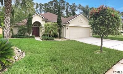 5367 Cypress Links Blvd, St Augustine, FL 32084 - MLS#: 238993