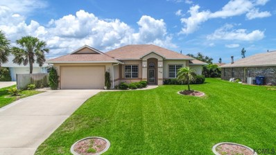 115 Mariners Dr, Ormond By the Sea, FL 32176 - MLS#: 238999