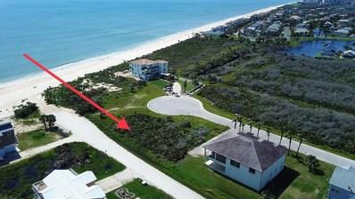 25 Rollins Dunes Dr, Palm Coast, FL 32137 - MLS#: 239065
