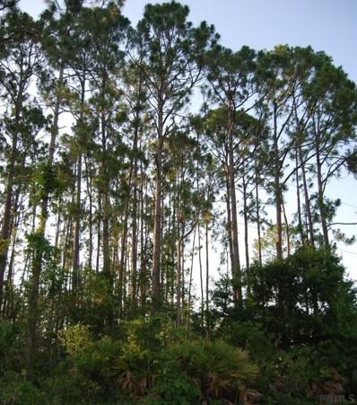 47 Bainbridge Ln, Palm Coast, FL 32137 - MLS#: 239151