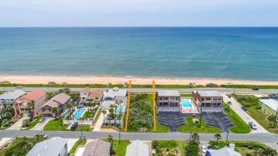 2664 S Ocean Shore Blvd, Flagler Beach, FL 32136 - MLS#: 239172