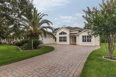 4229 Mayfair Ln, Port Orange, FL 32129 - MLS#: 239243