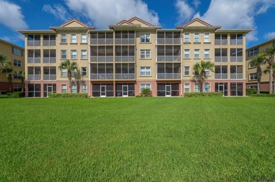 600 Canopy Walk Lane UNIT 623, Palm Coast, FL 32137 - MLS#: 239279