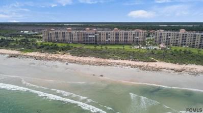 60 Surfview Drive UNIT 624, Palm Coast, FL 32137 - MLS#: 239353
