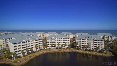 1100 Cinnamon Beach Way UNIT 1021, Palm Coast, FL 32137 - MLS#: 239426