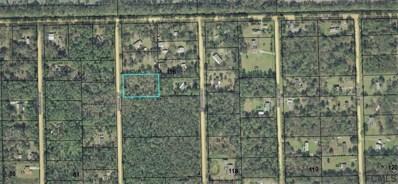 1097 Hickory St, Bunnell, FL 32110 - MLS#: 239973