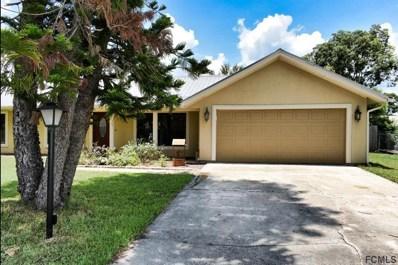 224 Leisure Circle, Port Orange, FL 32127 - MLS#: 240327