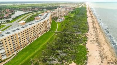 80 Surfview Dr UNIT 116, Palm Coast, FL 32137 - MLS#: 240388