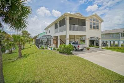26 Moody Dr, Palm Coast, FL 32137 - MLS#: 240399