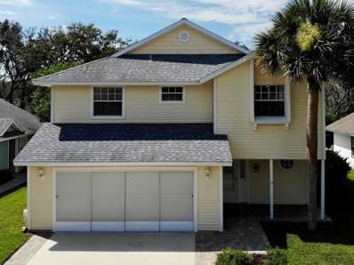 49 Bristol Dr, Palm Coast, FL 32137 - MLS#: 240449