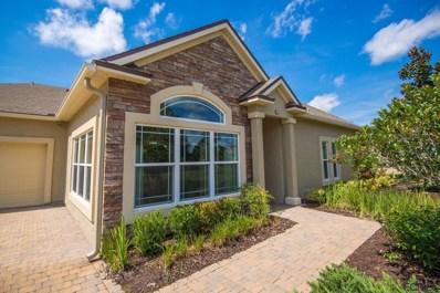 86-A Utina Way UNIT --, St Augustine, FL 32084 - MLS#: 240562