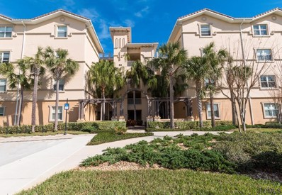 55 Riverview Bend S UNIT 2046, Palm Coast, FL 32137 - MLS#: 240712