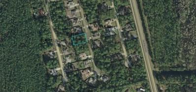 10 Zither Court, Palm Coast, FL 32164 - MLS#: 241195