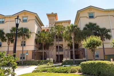 55 Riverview Bend S UNIT 2023, Palm Coast, FL 32137 - MLS#: 241672
