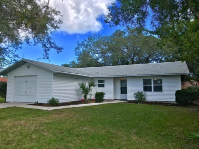 51 Folson Lane, Palm Coast, FL 32137 - #: 241760
