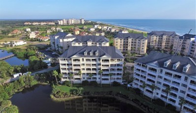 1200 Cinnamon Beach Way UNIT 1134, Palm Coast, FL 32137 - MLS#: 241866