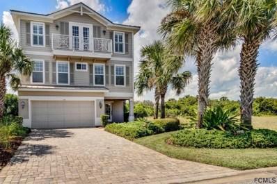 33 Cinnamon Beach Way, Palm Coast, FL 32137 - MLS#: 241906