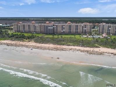 60 Surfview Dr UNIT 205, Palm Coast, FL 32137 - MLS#: 241942