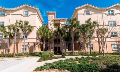 55 Riverview Bend S UNIT 2042, Palm Coast, FL 32137 - MLS#: 241971