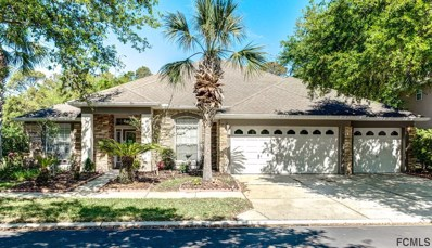 39 St Andrews Court, Palm Coast, FL 32137 - MLS#: 242041