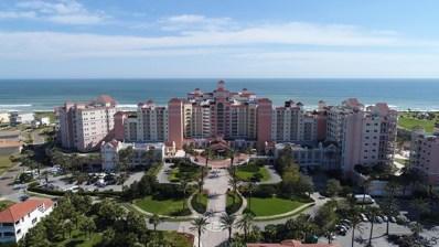 200 Ocean Crest Drive UNIT 152, Palm Coast, FL 32137 - MLS#: 242077