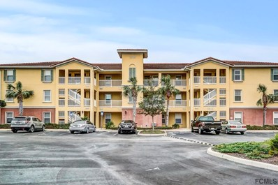 1300 Canopy Walk Lane UNIT 1312, Palm Coast, FL 32137 - MLS#: 242130