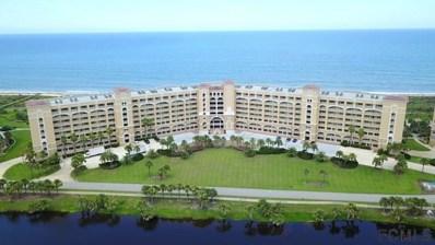 80 Surfview Dr UNIT 507, Palm Coast, FL 32137 - MLS#: 242377