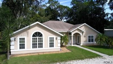 278 Sr 16, St Augustine, FL 32084 - MLS#: 242827