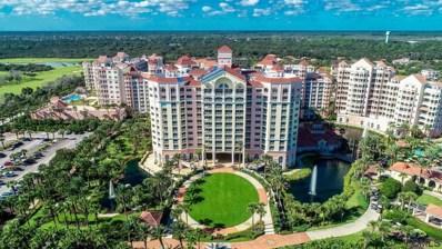 200 Ocean Crest Drive UNIT 1016, Palm Coast, FL 32137 - MLS#: 243236
