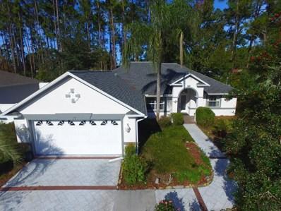 17 Bayside Dr, Palm Coast, FL 32137 - MLS#: 243501