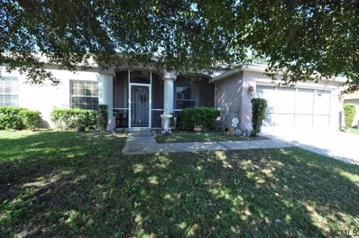 9 Barrington Dr, Palm Coast, FL 32137 - MLS#: 243679
