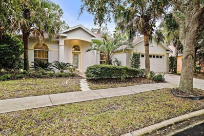3 St Andrews Court, Palm Coast, FL 32137 - MLS#: 243793
