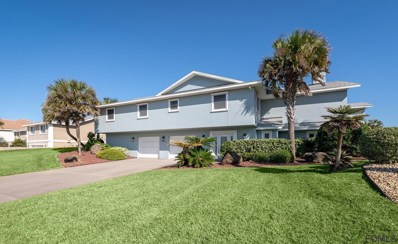 2585 N Ocean Shore Blvd, Flagler Beach, FL 32136 - MLS#: 243853