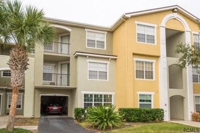 1050 Bella Vista Blvd UNIT 10202, St Augustine, FL 32084 - MLS#: 244239