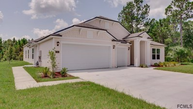 311 Grand Reserve Dr, Bunnell, FL 32110 - MLS#: 246048