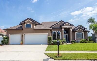 12 Lewiston Court, Palm Coast, FL 32137 - MLS#: 248684