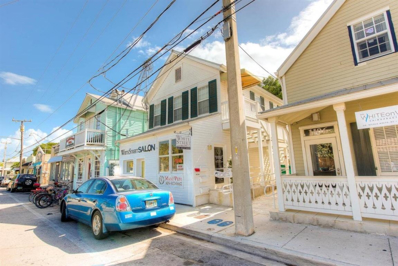 1108 White Street, Key West, FL 33040 - #: 122097
