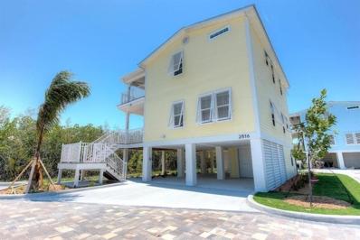 2816 Flagler Avenue, Key West, FL 33040 - #: 123191