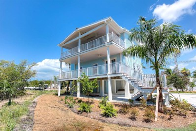 2810 Flagler Avenue, Key West, FL 33040 - #: 123342