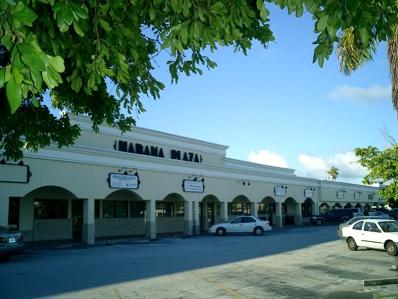 3140 Flagler Avenue, Key West, FL 33040 - #: 573518