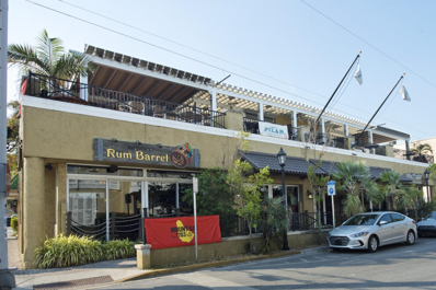 528 Front Street, Key West, FL 33040 - #: 575830