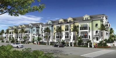 155 Simonton Street UNIT 403, Key West, FL 33040 - #: 575844