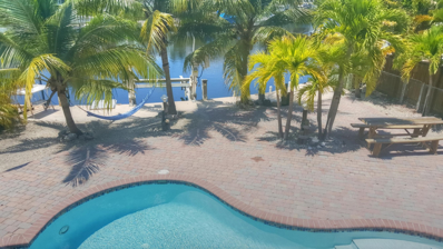 772 Canal Street, Key Largo, FL 33037 - #: 576297