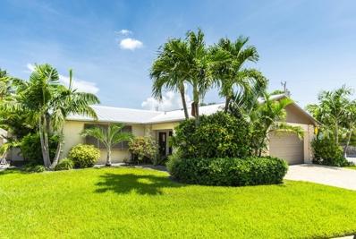 3003 Airport Boulevard, Key West, FL 33040 - #: 579504