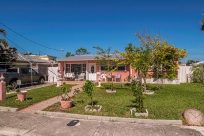 2919 Riviera Drive, Key West, FL 33040 - #: 580125